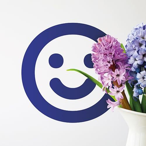 Florysta